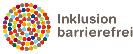 Logo Inklusion